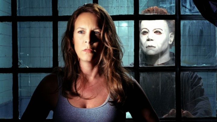 ScreenHub-Movie-Halloween Resurrection