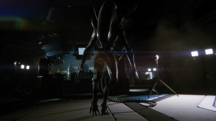ScreenHub-Game-AlienIsolation