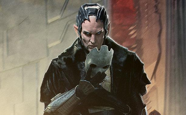 malekith thor screenhub entertainment