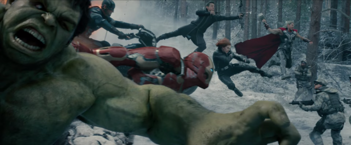 Screenhub-movies-ageofultron.jpg