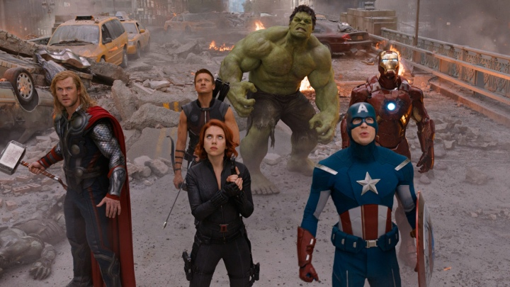 ScreenHub-movies-avengers.jpg
