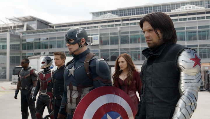 Screenhub-movies-civilwar.jpg