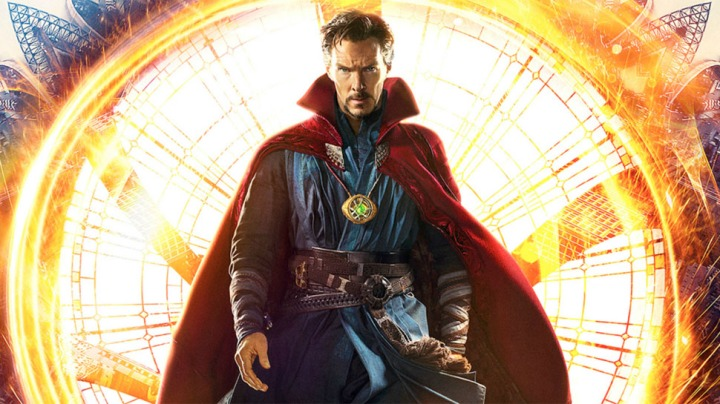 Screenhub-movies-doctorstrange