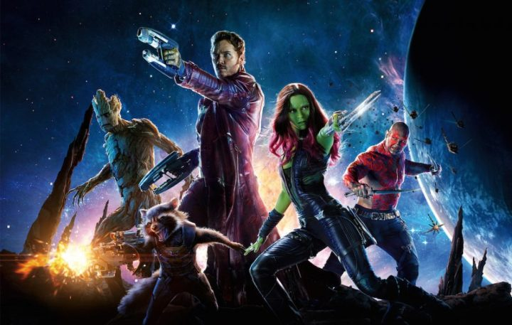 Screenhub-movies-gotg