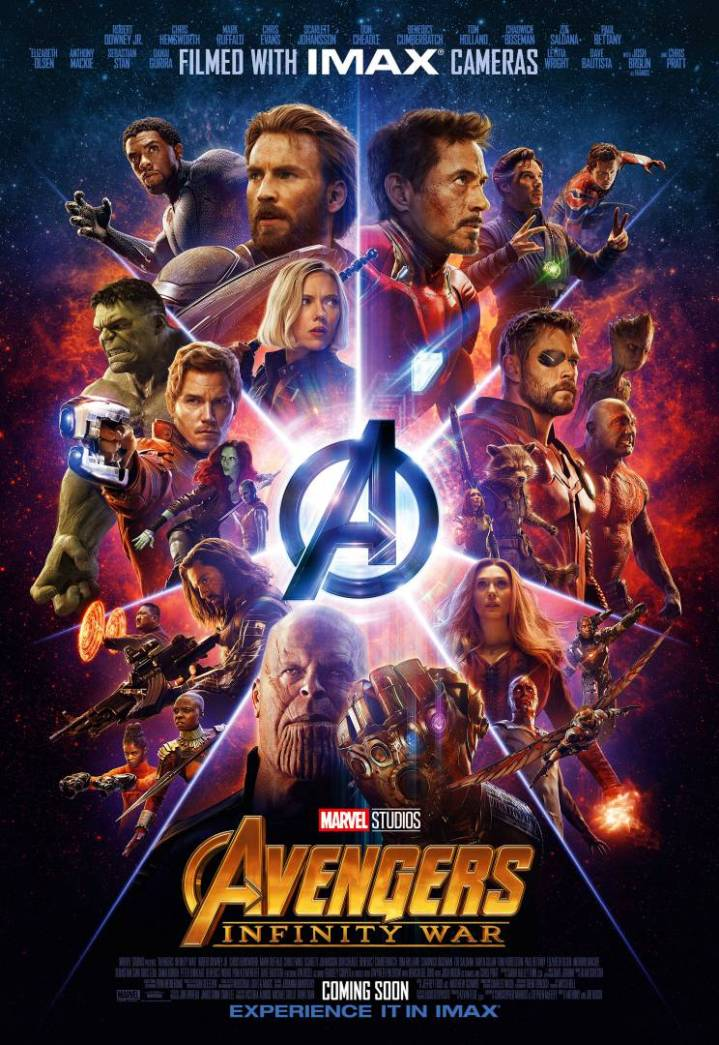 Screenhub-movies-infinitywar2
