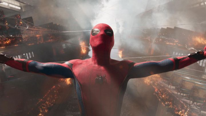 Screenhub-movies-spidermanhomecoming
