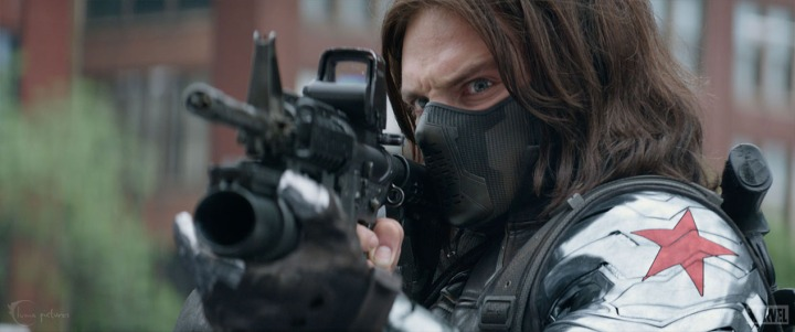 Screenhub-movies-wintersoldier