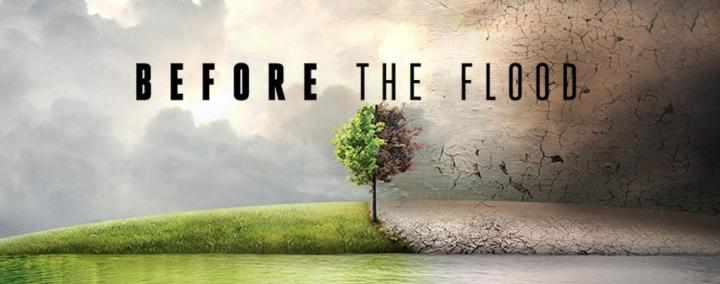 Screenhub-Movie-BeforeTheFlood
