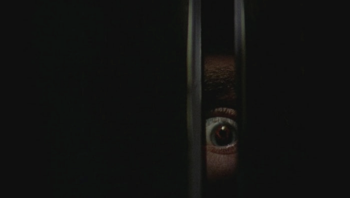 ScreenHub-Movie-Black Christmas Eye