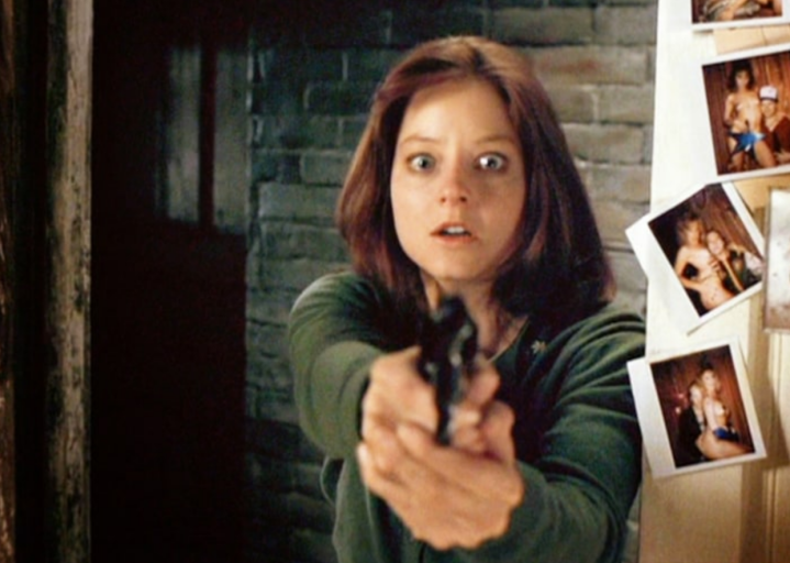 ScreenHub-Movie-Cilence of the Lambs Clarice