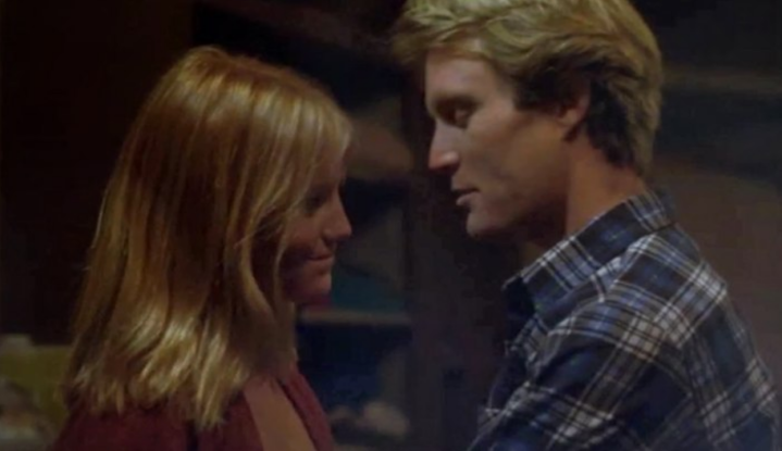 ScreenHub-Movie-Friday the 13th part 2 Ginny and Paul