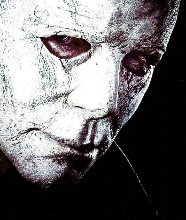 ScreenHub-Movie-Halloween 2018 Mask
