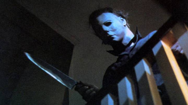 ScreenHub-Movie-Halloween