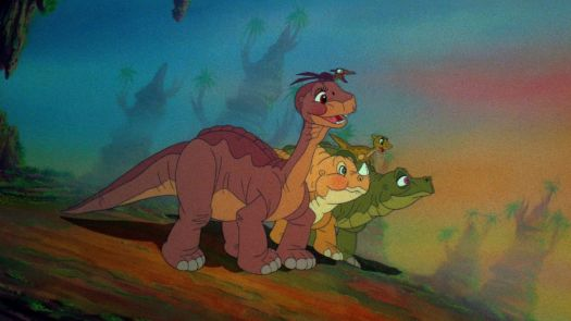 Image result for the land before time still