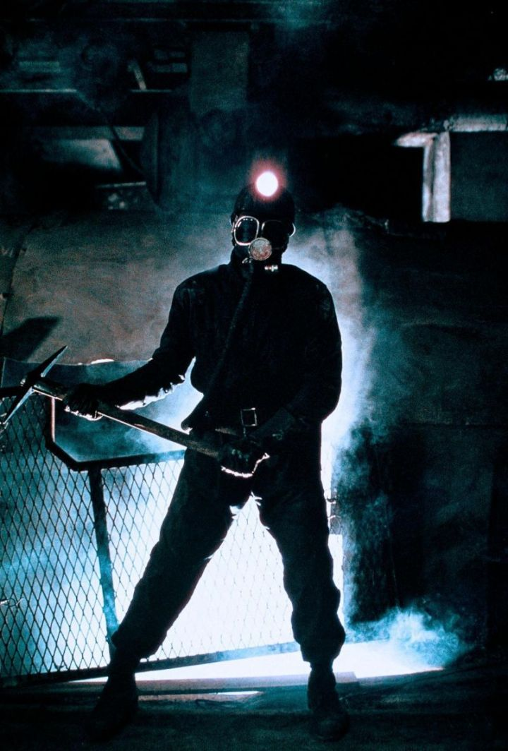 ScreenHub-Movie-My Bloody Valentine