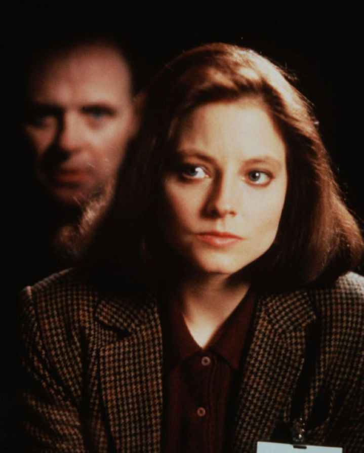ScreenHub-Movie-Silence of the Lambs