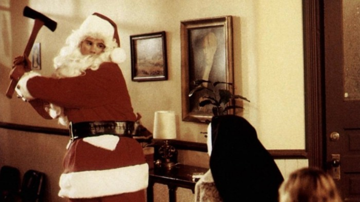 ScreenHub-Movie-Silent Night Deadly Night