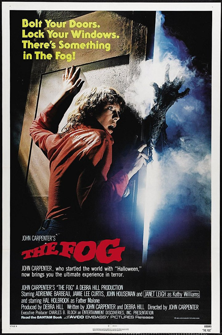 ScreenHub-Movie-The Fog