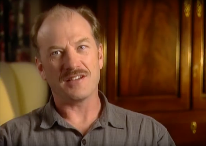 ScreenHub-Actor-Ted Levine