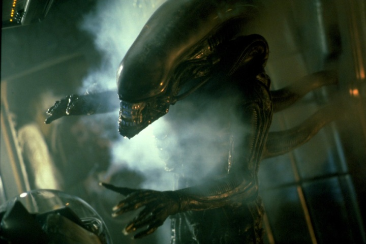 ScreenHub-Movie-Alien