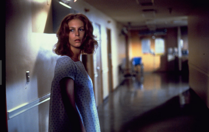 ScreenHub-Movie-Halloween 2 Laurie Strode