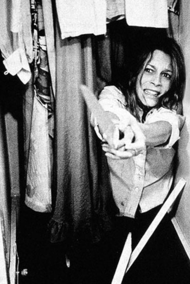 ScreenHub-Movie-Halloween Laurie Strode