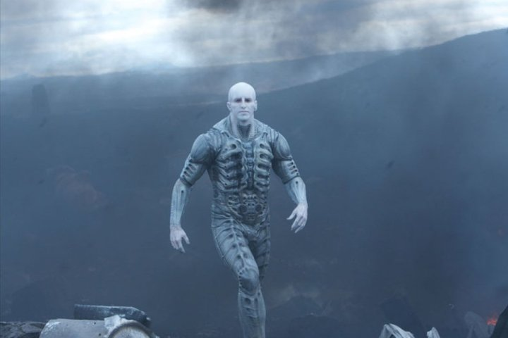 ScreenHub-Movie-Prometheus