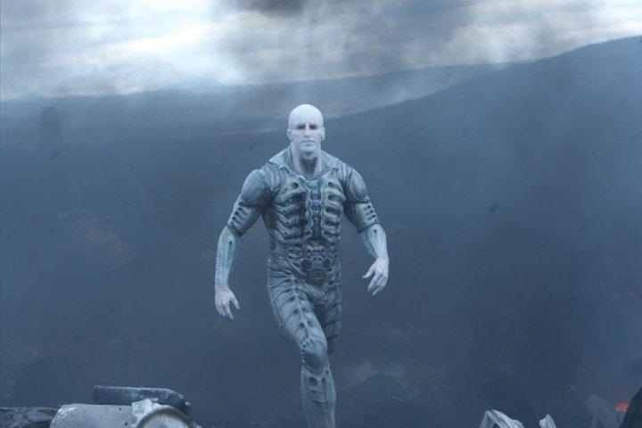 ScreenHub-Movie-Prometheus
