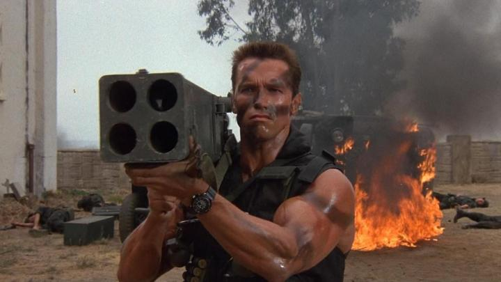ScreenHub-Movie-Commando