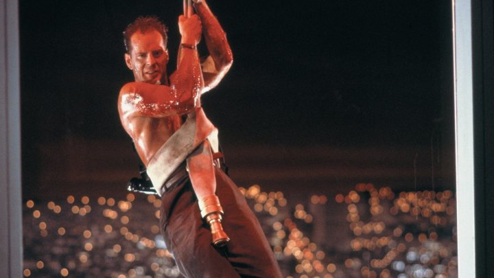 ScreenHub-Movie-Die Hard