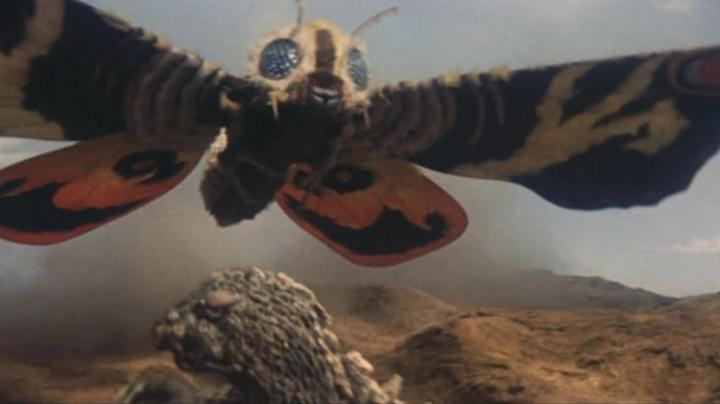 ScreenHub-Movie-Godzilla vs. Mothra