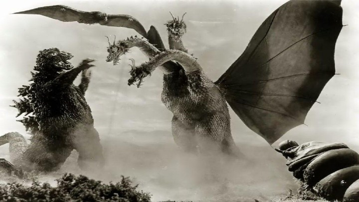 ScreenHub-Movie-Godzilla