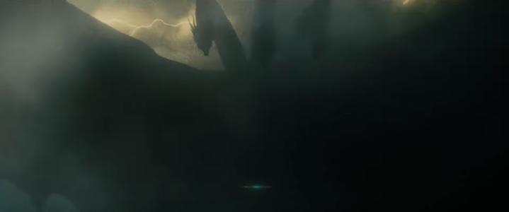 ScreenHub-Movie-Godzilla