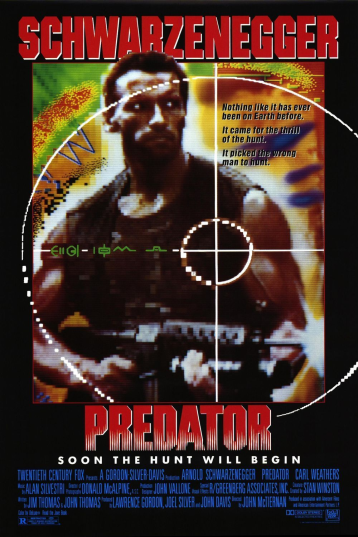 ScreenHub-Movie-Predator