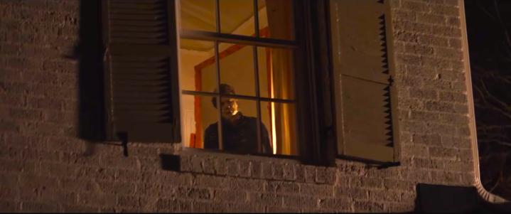 ScreenHub-Movie-Halloween