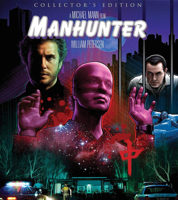 ScreenHub-Movie-Manhunter