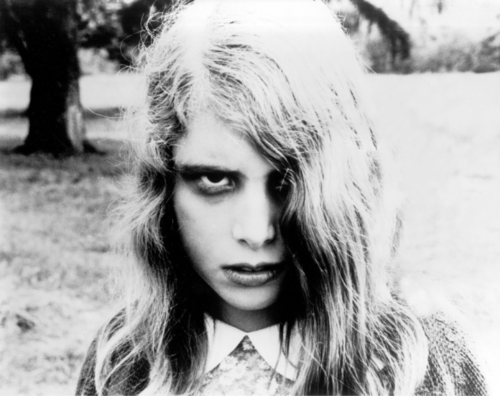 ScreenHub-Movie-Night of the Living Dead