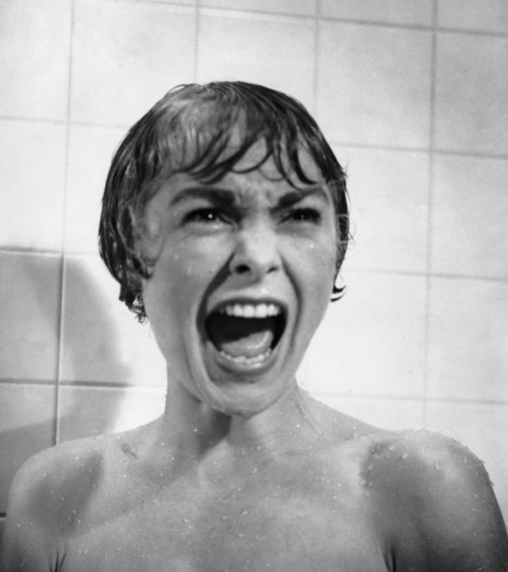 ScreenHub-Movie-Psycho