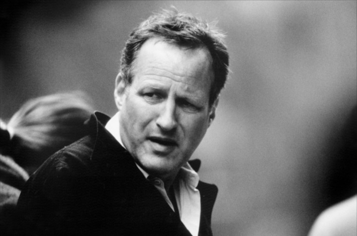 ScreenHub-Director-Michael Mann