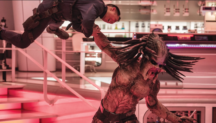 ScreenHub-Movie-The Predator