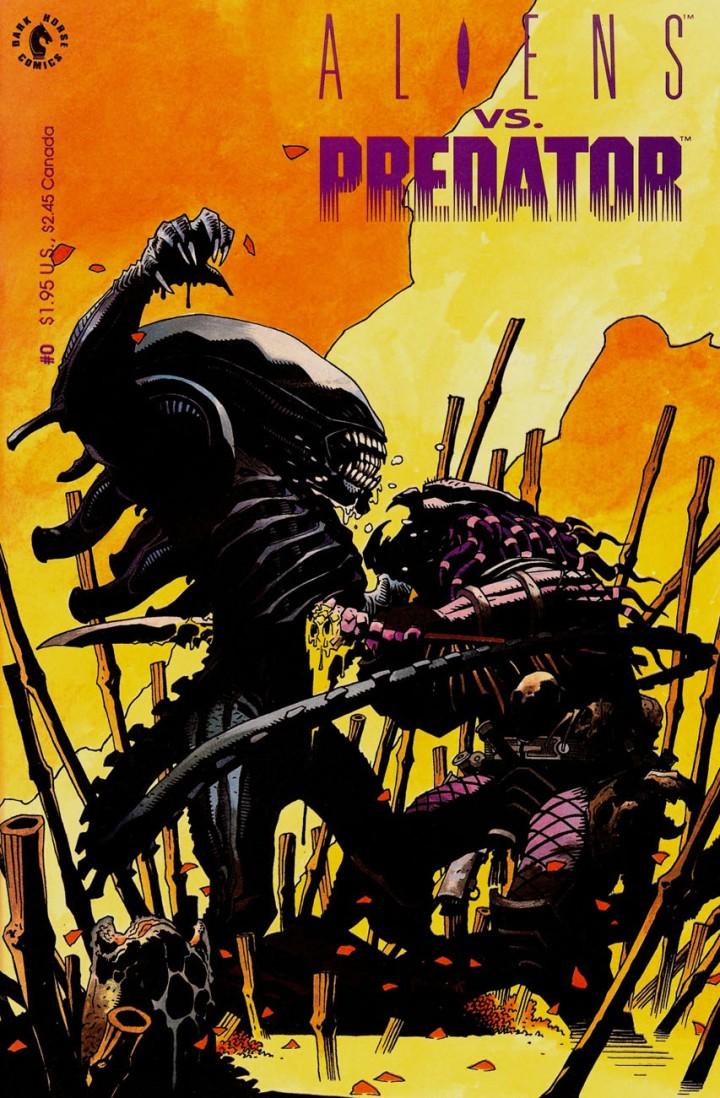 ScreenHub-Comic-AliensvsPredator