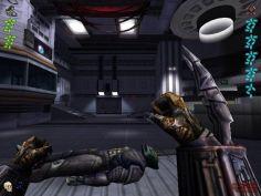 ScreenHub-Game-AliensvsPredator2
