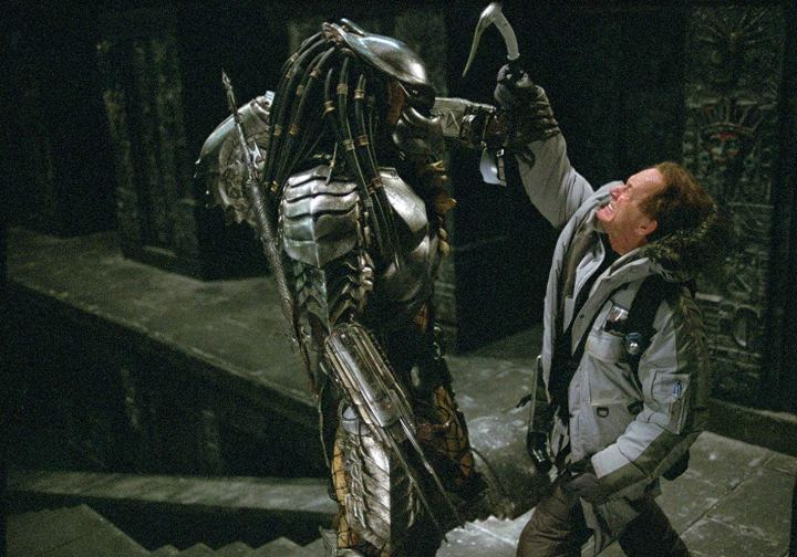ScreenHub-Movie-Alien vs Predator