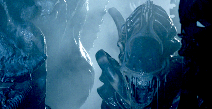 ScreenHub-Movie-Aliens