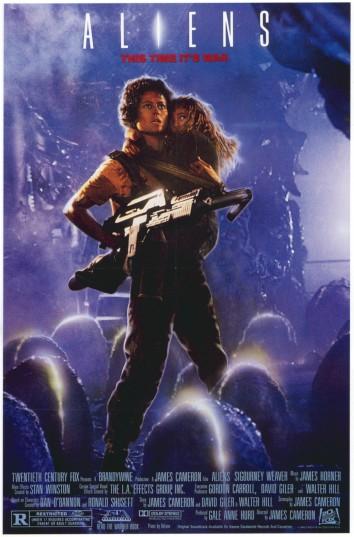 ScreenHub-Movie-Aliens