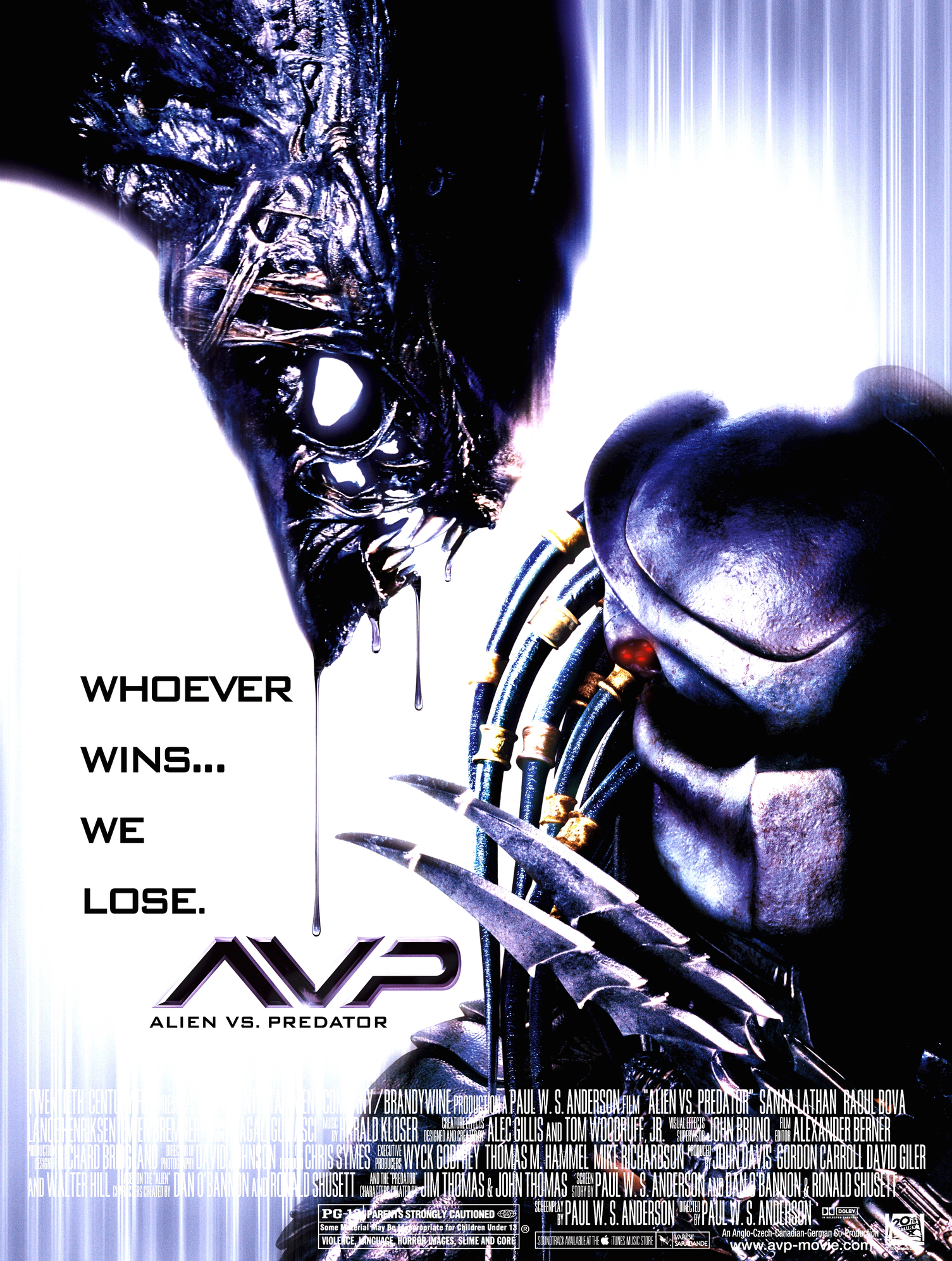 ScreenHub-Movie-AlienvsPredator