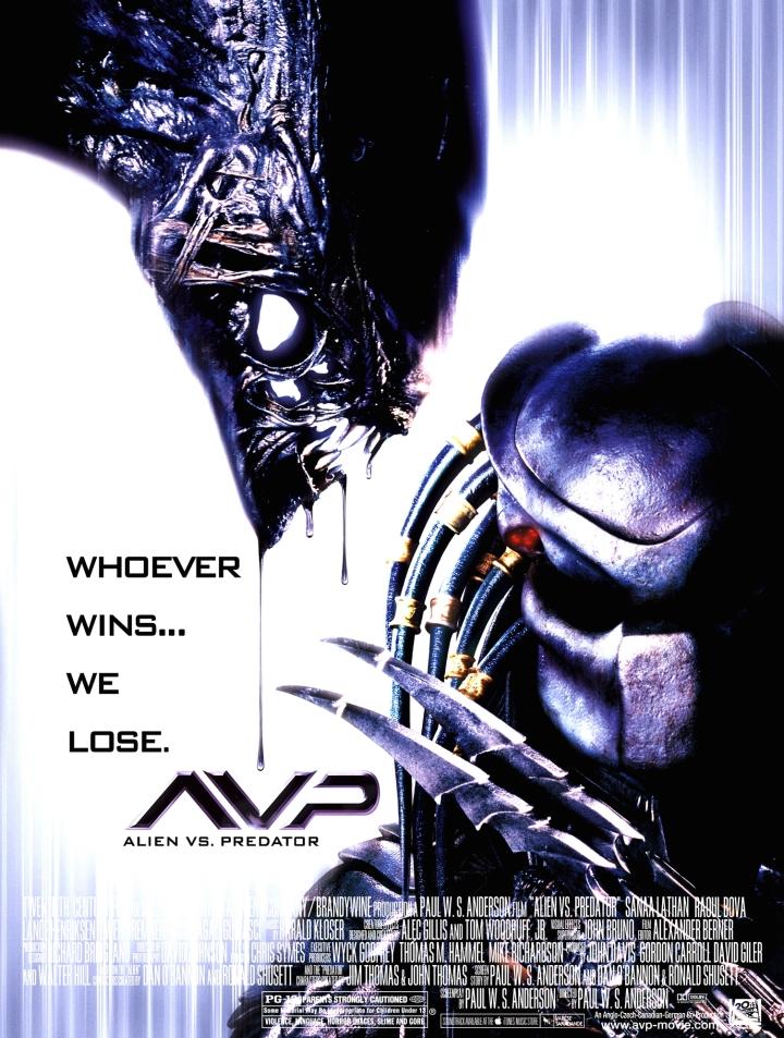 ScreenHub-Movie-AlienvsPredator