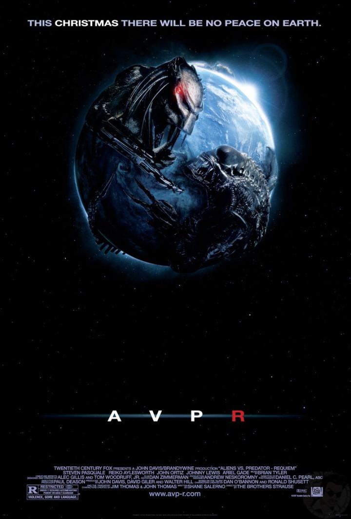 ScreenHub-Movie-AlienvsPredatorRequiem