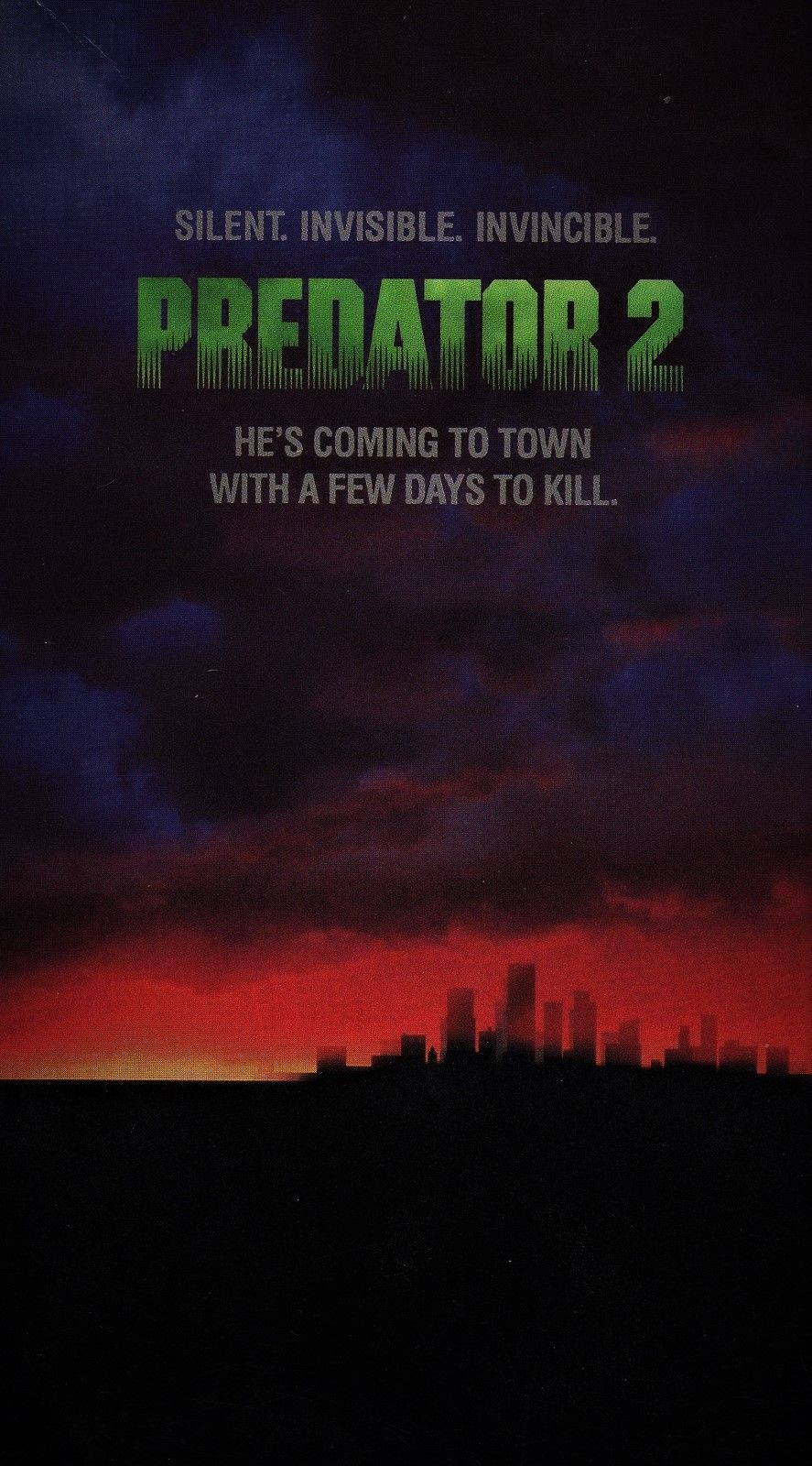 ScreenHub-Movie-Predator 2
