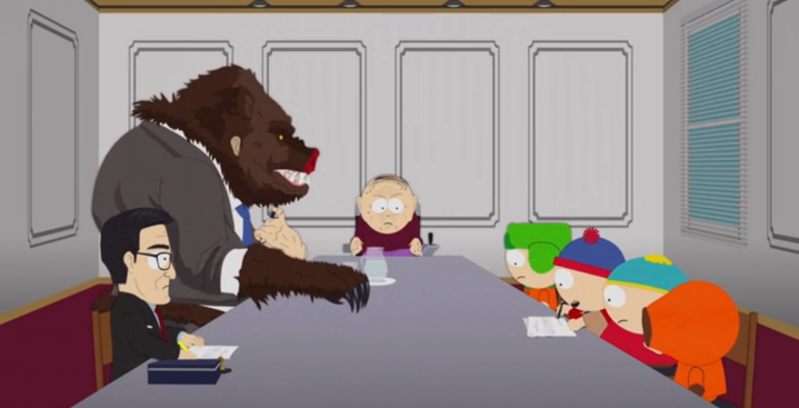 ScreenHub-TV-SouthPark